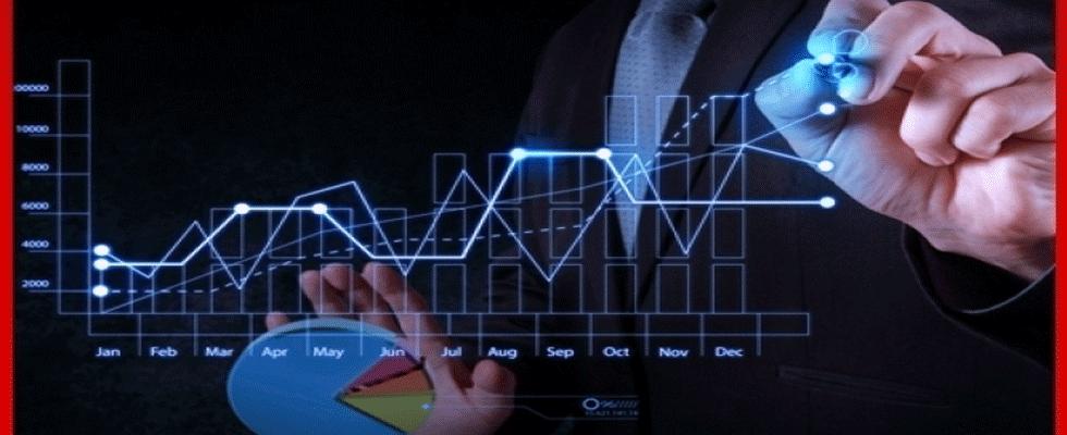 commercialisti e contabilità per aziende e professionisti