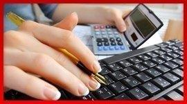 analisi finanziarie private