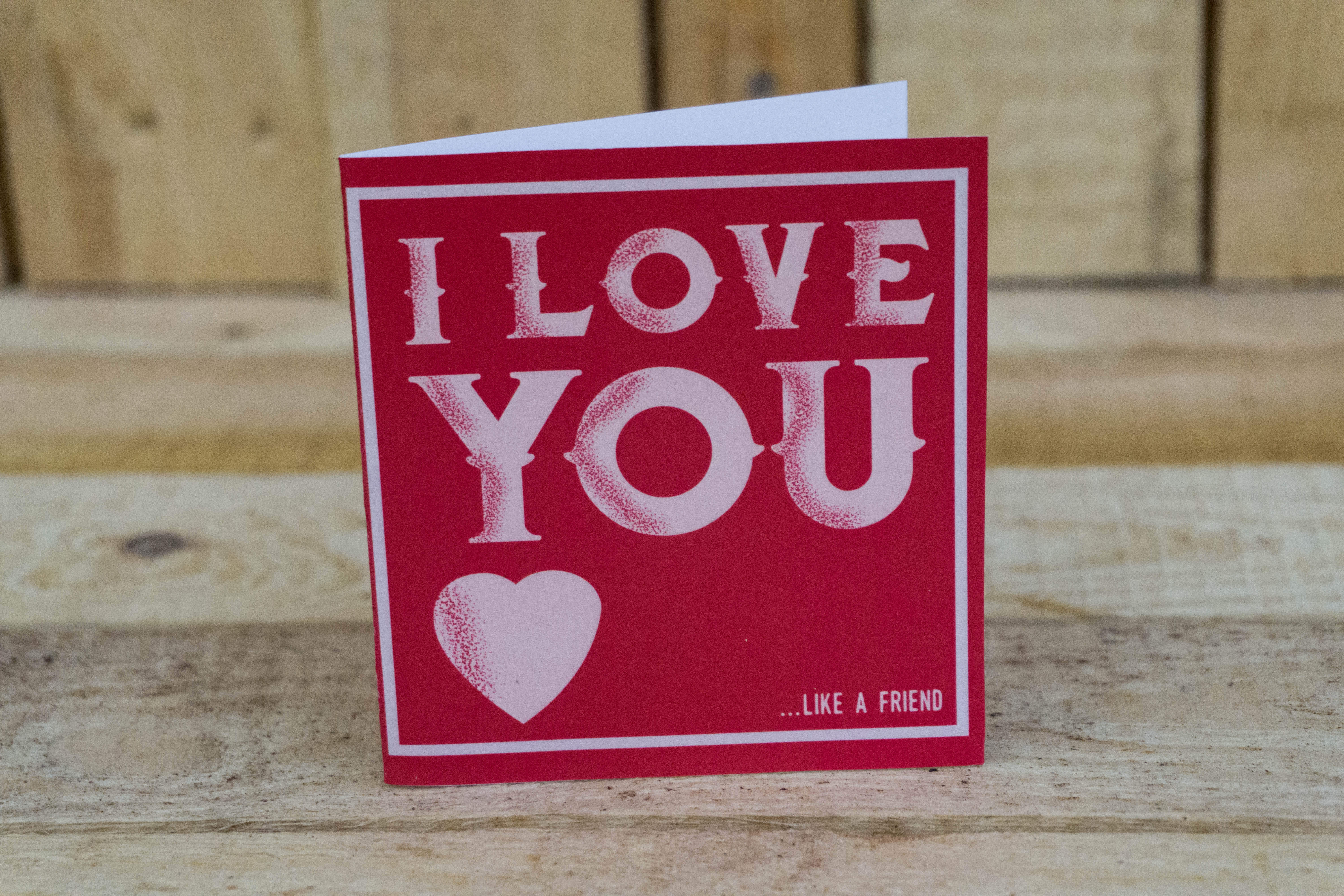 valentines-day-card-love-like-friend
