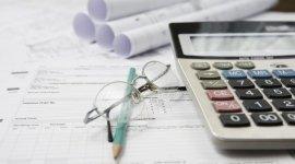 Iacobacci Commercialisti Associati, Campobasso, assistenza e consulenza