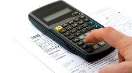 Iacobacci Commercialisti Associati, Campobasso, analisi finanziarie