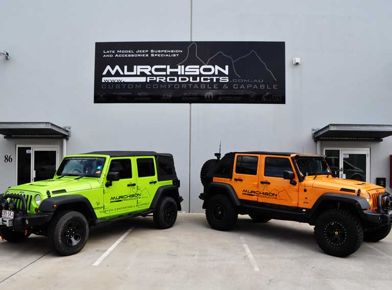 green-orange-jeep