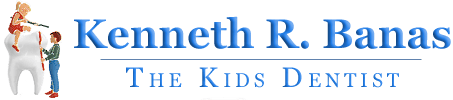 Pediatric Dentistry Buffalo, NY