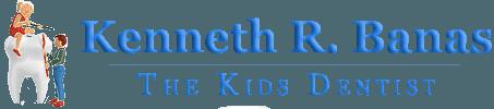 Pediatric Dentistry Buffalo, NY