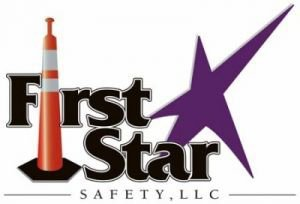 First Star Safety LLC Logo