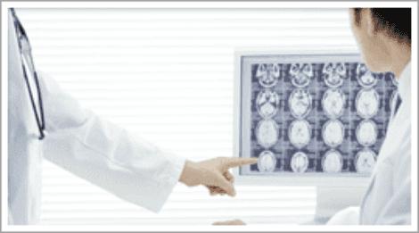 radiografia cranio
