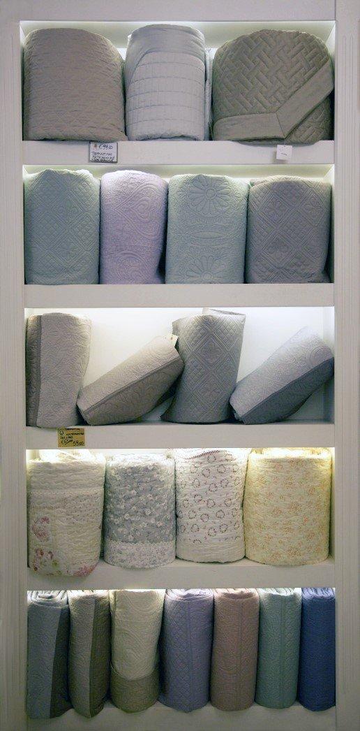completi asciugamano