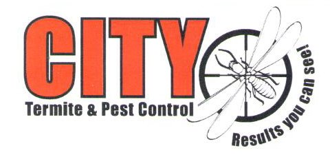 pest control in central arkansas