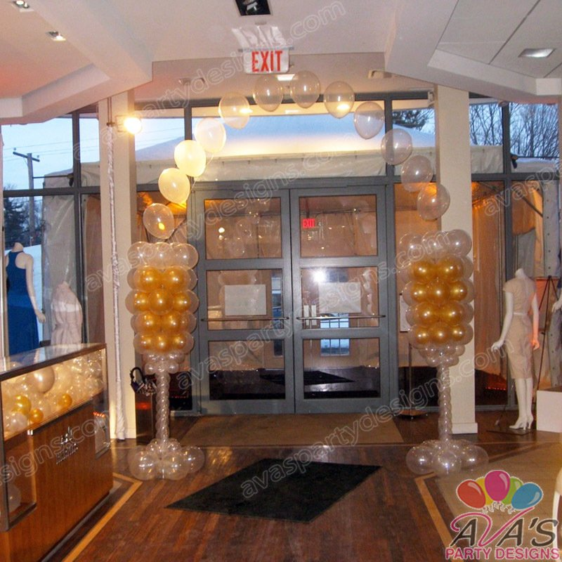 champagne glass balloon arch, champagne glass balloon sculpture, new years balloon decoration, elegant balloon arch, balloon arch, balloon arches, balloon name arch,  arch balloons, balloon archway, baby shower balloon arch, balloon arch ideas, balloon arch decorations, balloons arches, table balloon arch, star balloon arch, single balloon arch, arch of balloons, balloon arch for baby shower, cheap balloon arches, pictures of balloon arches, balloon arch for birthday party,