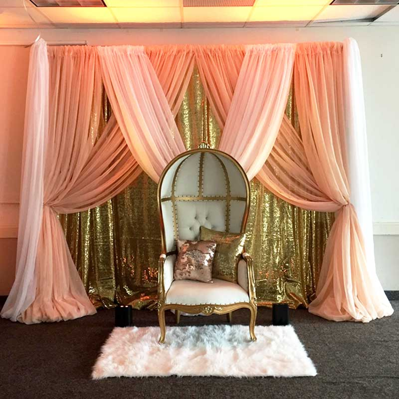 Events Gallery Ava Party Designs