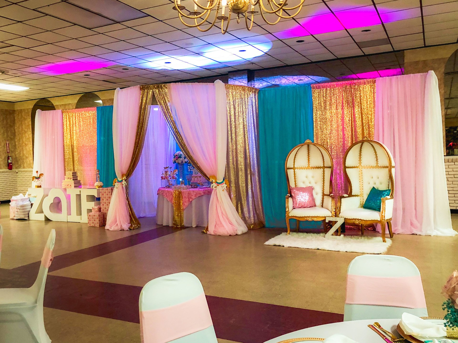 Rental Gallery Ava Party Designs Ct Amp Ny 203 244 7844