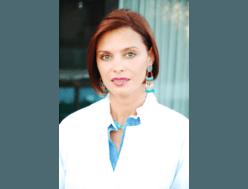 Dottoressa Sonia Balestrero