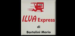 Ilva Express Arezzo
