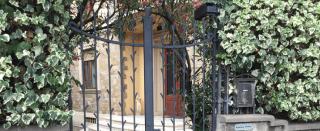 studio commerciale tributario albanetti gregorio