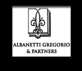 albanetti