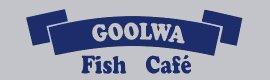 goolwa fish cafe logo