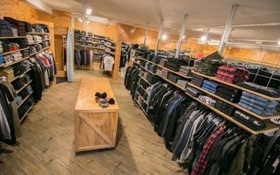 negozio sportivi Livigno