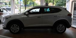 Concessionaria Hyundai Rovereto