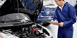 Service Subaru Rovereto