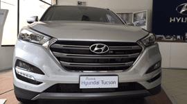 commercio auto hyundai rovereto