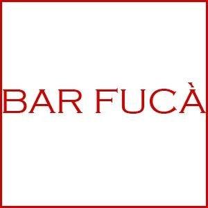 BAR FUCA'