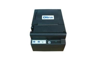 ditron pos printer
