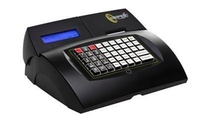 registratore cassa zero 55