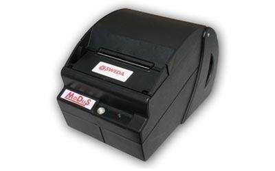 registratore cassa Modus