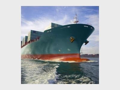 diritto trasporti nautici
