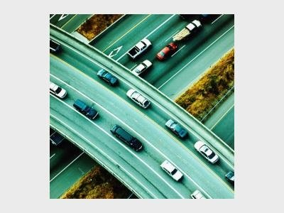 diritto dei trasporti