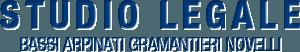 Studio legale Bassi Arpinati Gramantieri Novelli