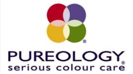 prodotti-pureology