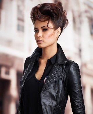 parrucchiere donna roma