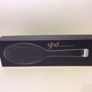 Spazzola ghd - ovale