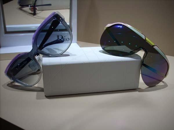 vendits occhiali da sole