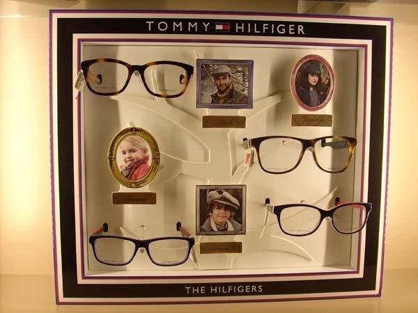 occhiali montature vista