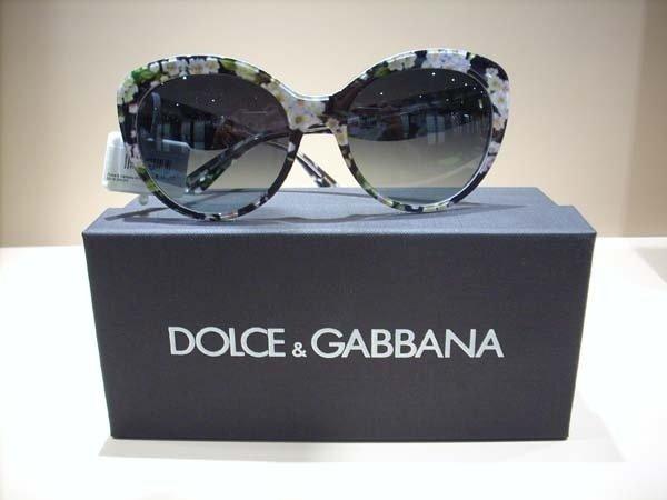 occhiali da sole ultima moda