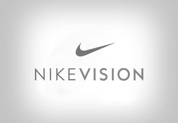 nike vision logo