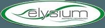Centro estetico Elysium -LOGO