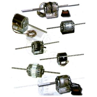 piccoli motori