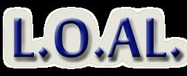 L.O.AL. Ossidazione anodica