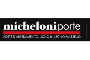 Porte Micheloni