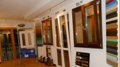 serramenti e infissi, vetrate scorrevoli, zanzariere