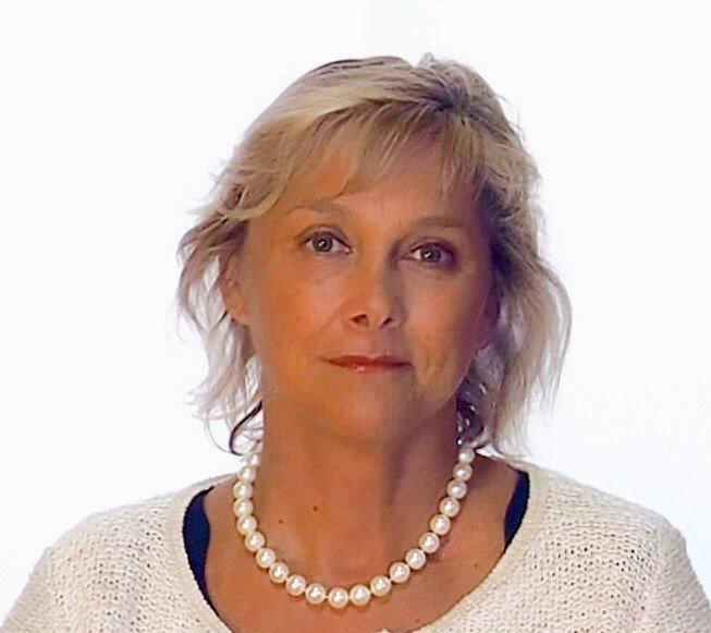 Avvocato Elena Maria Longobardi