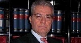 mediazione legale