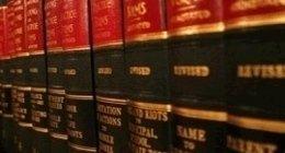 consulente legale, azienda, diritto aziendale