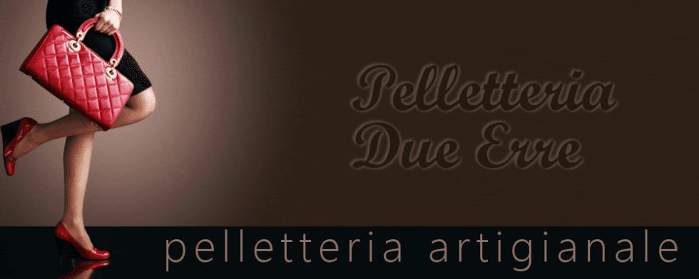 Pelletteria_artigianale