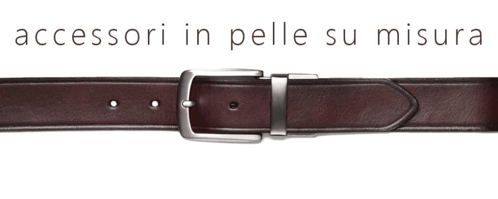 Accessori in_pelle_su_misura