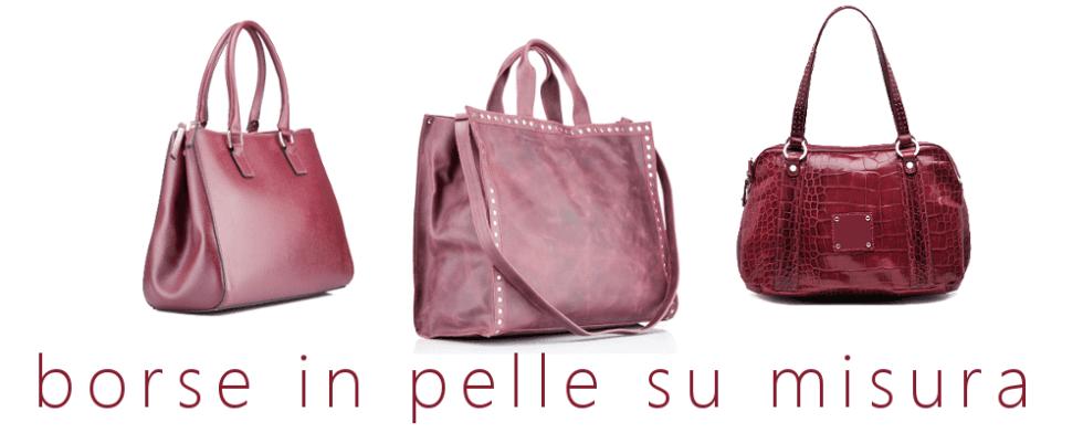 Borse_in_pelle