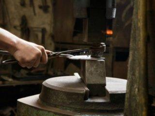 carpenteria leggera Garda